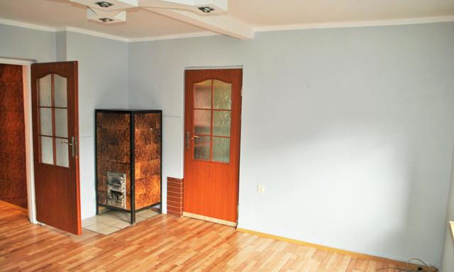 Mieszkanie na sprzedaż <span>Mysłowice, Wesoła, Pocztowa</span>