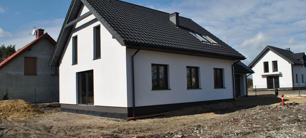 Dom na sprzedaż 165 m² Mysłowice Krasowy - zdjęcie 3