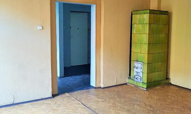 Mieszkanie na sprzedaż <span>Mysłowice, Śródmieście</span>