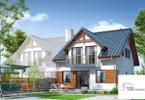Morizon WP ogłoszenia | Dom na sprzedaż, Mysłowice Kosztowy, 120 m² | 4202