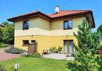 Morizon WP ogłoszenia | Dom na sprzedaż, Mysłowice Brzezinka, 215 m² | 2339