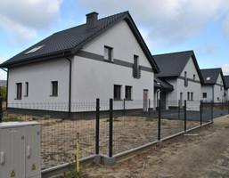 Morizon WP ogłoszenia | Dom na sprzedaż, Mysłowice Krasowy, 146 m² | 3264