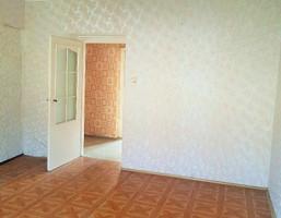 Morizon WP ogłoszenia | Mieszkanie na sprzedaż, Katowice Janów, 49 m² | 2526