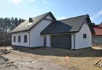 Morizon WP ogłoszenia | Dom na sprzedaż, Mysłowice Krasowy, 165 m² | 4208