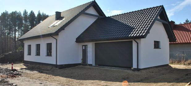 Dom na sprzedaż 165 m² Mysłowice Krasowy - zdjęcie 1
