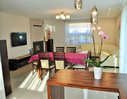 Morizon WP ogłoszenia | Dom na sprzedaż, Mysłowice Spokojna, 203 m² | 0762