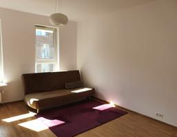 Morizon WP ogłoszenia | Mieszkanie do wynajęcia, Warszawa Muranów, 55 m² | 5582