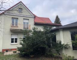 Morizon WP ogłoszenia | Dom na sprzedaż, Łódź Julianów-Marysin-Rogi, 450 m² | 3930