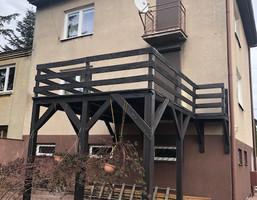 Morizon WP ogłoszenia   Dom na sprzedaż, Łódź Julianów-Marysin-Rogi, 219 m²   4090