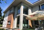 Morizon WP ogłoszenia | Dom na sprzedaż, Łódź Polesie, 223 m² | 5160