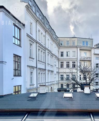 Morizon WP ogłoszenia   Mieszkanie na sprzedaż, Warszawa Śródmieście, 114 m²   4626