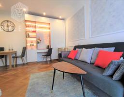 Morizon WP ogłoszenia   Mieszkanie do wynajęcia, Warszawa Śródmieście, 30 m²   4939