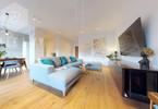 Morizon WP ogłoszenia | Mieszkanie na sprzedaż, Warszawa Mokotów, 89 m² | 4622