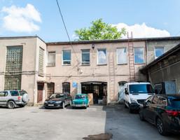 Morizon WP ogłoszenia | Fabryka, zakład na sprzedaż, Lublin, 2788 m² | 0624