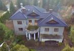 Morizon WP ogłoszenia | Dom na sprzedaż, Piaseczno Graniczna, 1199 m² | 9777