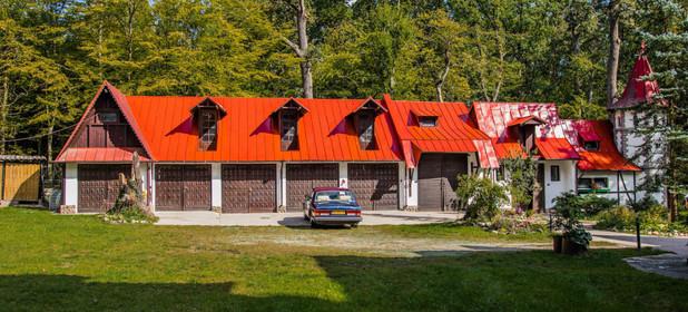 Dom na sprzedaż 3919 m² Łódź - zdjęcie 2