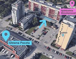 Morizon WP ogłoszenia   Lokal usługowy na sprzedaż, Tychy Śródmieście, 130 m²   4297