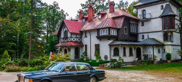 Dom na sprzedaż 3919 m² Łódź - zdjęcie 3