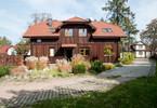Morizon WP ogłoszenia | Dom na sprzedaż, Kraków Swoszowice, 334 m² | 9776