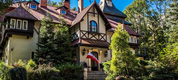 Dom na sprzedaż 3919 m² Łódź - zdjęcie 1