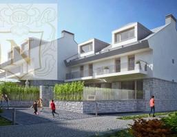 Morizon WP ogłoszenia | Mieszkanie na sprzedaż, Kraków Bronowice Małe, 91 m² | 0988