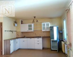 Morizon WP ogłoszenia | Mieszkanie na sprzedaż, Kraków Os. Prądnik Czerwony, 52 m² | 8263