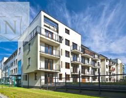 Morizon WP ogłoszenia | Mieszkanie na sprzedaż, Kraków Bieżanów-Prokocim, 58 m² | 7520