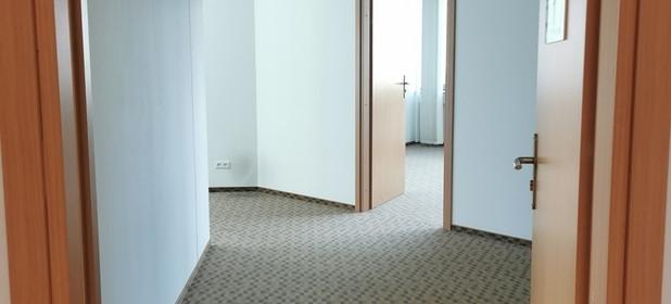 Lokal biurowy do wynajęcia 160 m² Warszawa Wola Mirów Ogrodowa - zdjęcie 2