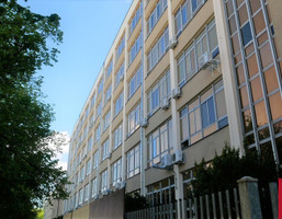 Morizon WP ogłoszenia   Biuro do wynajęcia, Warszawa Mokotów, 50 m²   1064