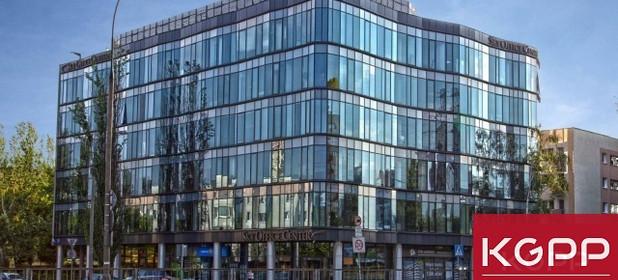 Lokal biurowy do wynajęcia 260 m² Warszawa Mokotów Przemysława Gintrowskiego - zdjęcie 1