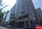 Morizon WP ogłoszenia | Biuro do wynajęcia, Warszawa Mirów, 492 m² | 3240