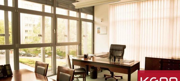 Lokal biurowy do wynajęcia 833 m² Warszawa Wola Czyste Giełdowa - zdjęcie 3
