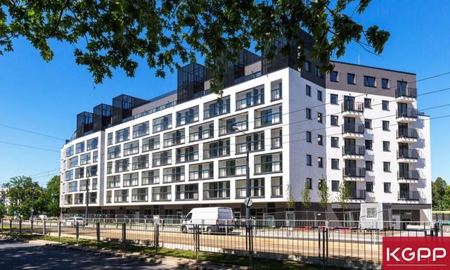 Lokal użytkowy do wynajęcia <span>Warszawa, Wola, Młynów, Obozowa</span>