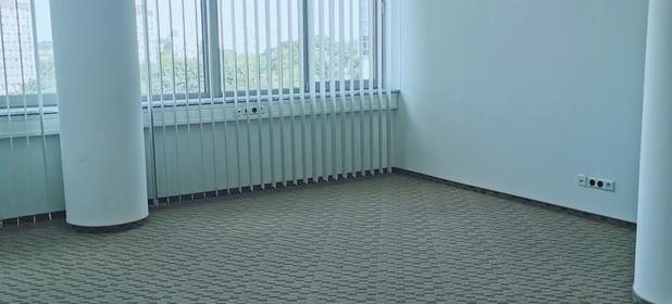 Lokal biurowy do wynajęcia 774 m² Warszawa Wola Mirów Ogrodowa - zdjęcie 3