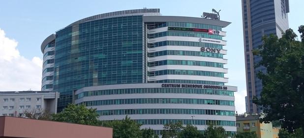 Lokal biurowy do wynajęcia 160 m² Warszawa Wola Mirów Ogrodowa - zdjęcie 1