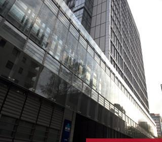 Lokal biurowy do wynajęcia 833 m² Warszawa Wola Czyste Giełdowa - zdjęcie 2