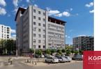 Morizon WP ogłoszenia   Biuro do wynajęcia, Warszawa Służewiec, 120 m²   2824