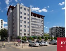 Morizon WP ogłoszenia | Biuro do wynajęcia, Warszawa Służewiec, 120 m² | 2824