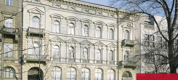 Lokal biurowy do wynajęcia 838 m² Warszawa Śródmieście Śródmieście Północne Aleksandra Fredry - zdjęcie 1