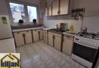 Morizon WP ogłoszenia | Mieszkanie na sprzedaż, Koszalin Wojska Polskiego, 48 m² | 2558