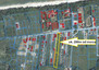Morizon WP ogłoszenia | Działka na sprzedaż, Gąski Nadbrzeżna, 8261 m² | 5301