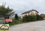 Morizon WP ogłoszenia   Działka na sprzedaż, Gąski Nadbrzeżna, 8261 m²   5301