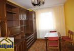 Morizon WP ogłoszenia   Mieszkanie na sprzedaż, Koszalin Zwycięstwa, 52 m²   1695