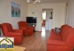 Morizon WP ogłoszenia   Mieszkanie na sprzedaż, Koszalin Lechitów, 54 m²   7049