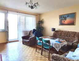 Morizon WP ogłoszenia | Mieszkanie na sprzedaż, Poznań Piątkowo, 63 m² | 3378