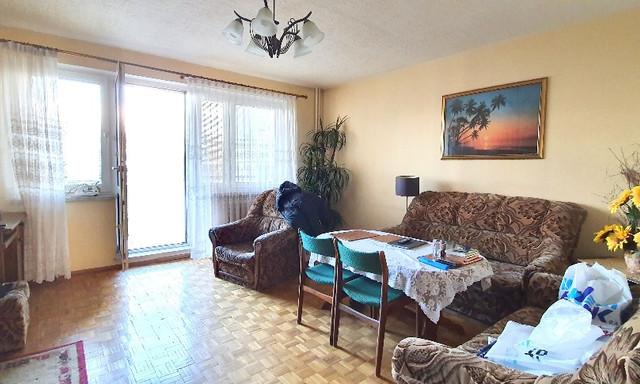Mieszkanie na sprzedaż <span>Poznań, Piątkowo, Bolesława Śmiałego</span>