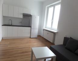 Morizon WP ogłoszenia | Mieszkanie na sprzedaż, Poznań Łazarz, 75 m² | 4493