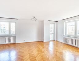 Morizon WP ogłoszenia | Mieszkanie na sprzedaż, Swarzędz Raczyńskieo, 75 m² | 6986