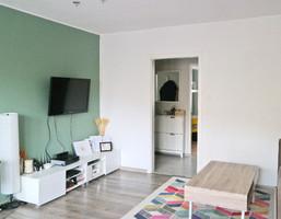 Morizon WP ogłoszenia   Mieszkanie na sprzedaż, Poznań Piątkowo, 60 m²   8010