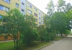 Morizon WP ogłoszenia   Mieszkanie na sprzedaż, Poznań Naramowice, 53 m²   1060